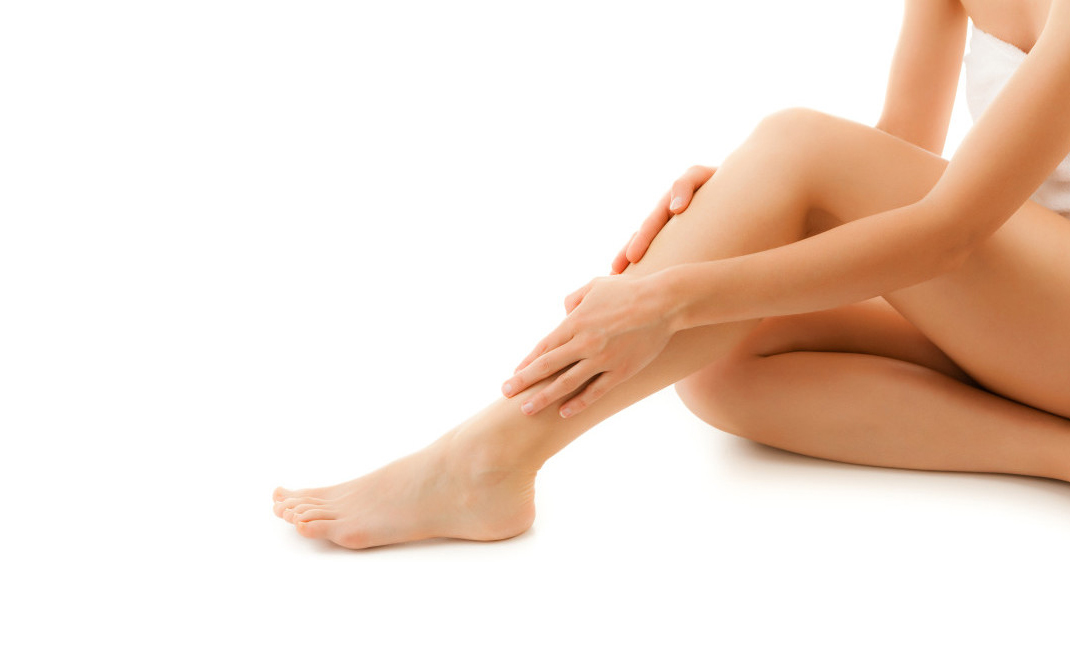 Laser hair removal for Laser tattoo removal manhattan